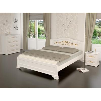 Кровать Токата, world-goods.ru