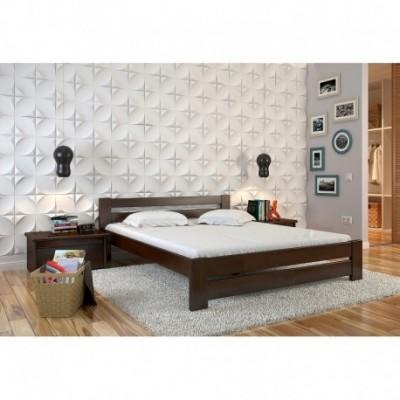 Кровать, Весна, натуральное, дерево, полуторные, одинарные, кровати, производство