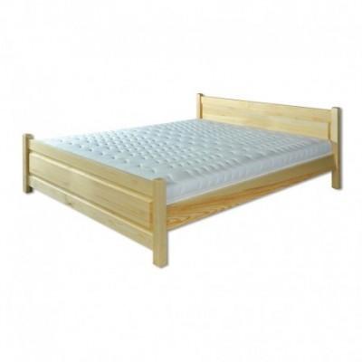 Кровать Кванта, world-goods.ru